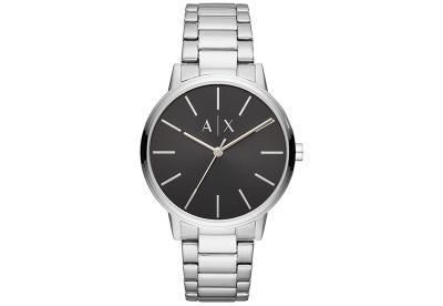 Armani Exchange Cayde AX2700 horlogeband