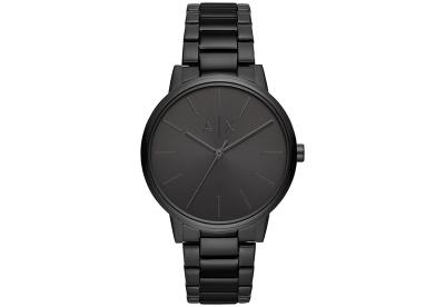 Armani Exchange Cayde AX2701 horlogeband