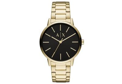 Armani Exchange Cayde AX7119 horlogeband