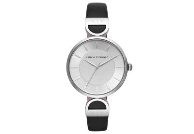 Armani Exchange Brooke AX5323 horlogeband