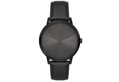 Armani Exchange Cayde AX2705 horlogeband
