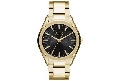 Armani Exchange Fitz AX2801 horlogeband