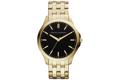 Armani Exchange Hampton AX2419 horlogeband