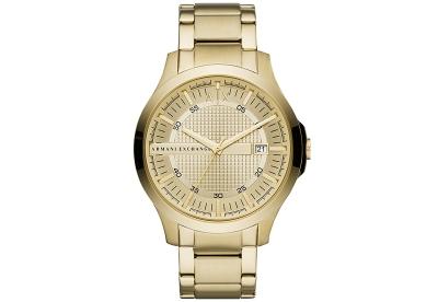 Armani Exchange Hampton AX2415 horlogeband