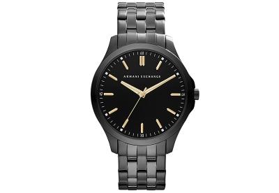 Armani Exchange Hampton AX2418 horlogeband