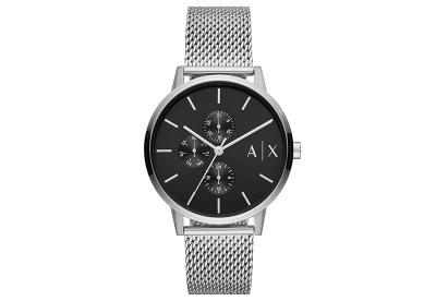 Armani Exchange Cayde AX2714 horlogeband