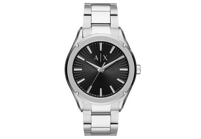 Armani Exchange Fitz AX2800 horlogeband