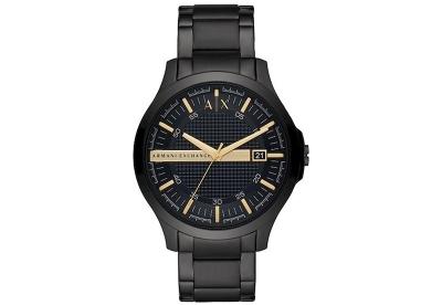 Armani Exchange Hampton AX2413 horlogeband