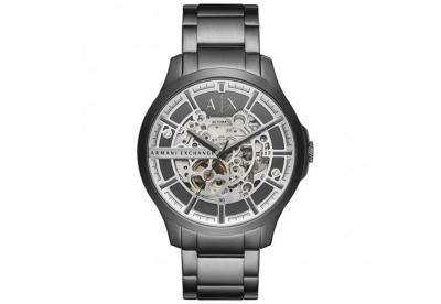 Armani Exchange Hampton AX2417 horlogeband