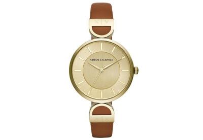 Armani Exchange Brooke AX5324 horlogeband
