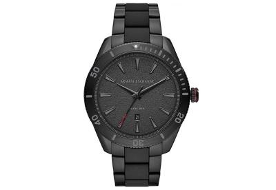 Armani Exchange Enzo AX1826 horlogeband