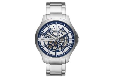 Armani Exchange Hampton AX2416 horlogeband