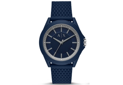Armani Exchange Drexler AX7118 horlogeband