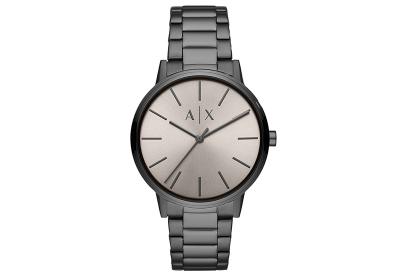 Armani Exchange Cayde AX2722 horlogeband
