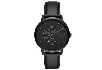 Armani Exchange Cayde AX2719 horlogeband
