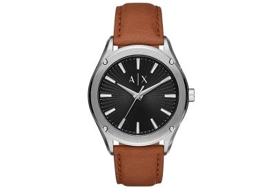 Armani Exchange Fitz AX2808 horlogeband