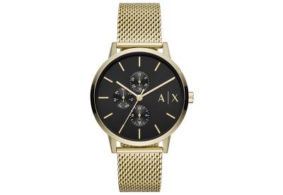 Armani Exchange Cayde AX2715 horlogeband