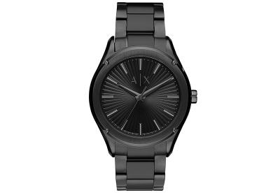 Armani Exchange Fitz AX2802 horlogeband