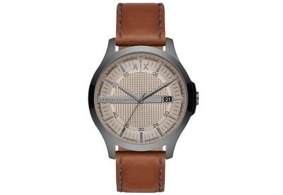 Armani Exchange Hampton AX2414 horlogeband