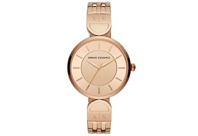 Armani Exchange Brooke AX5328 horlogeband