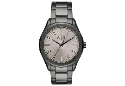 Armani Exchange Fitz AX2807 horlogeband