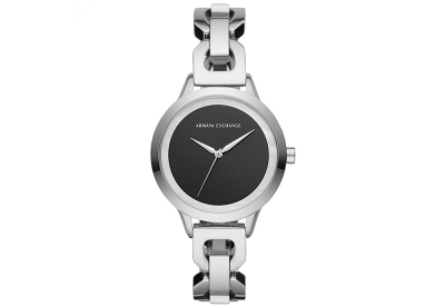 Armani Exchange Harper AX5612 horlogeband
