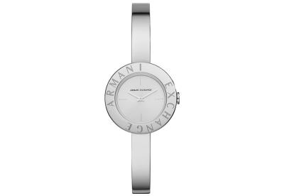 Armani Exchange Giulia AX5904 horlogeband