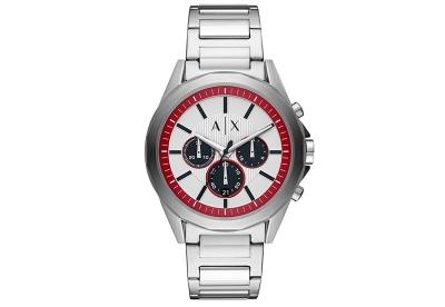 Armani Exchange Drexler AX2646 horlogeband