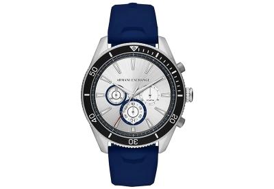 Armani Exchange Enzo AX1838 horlogeband