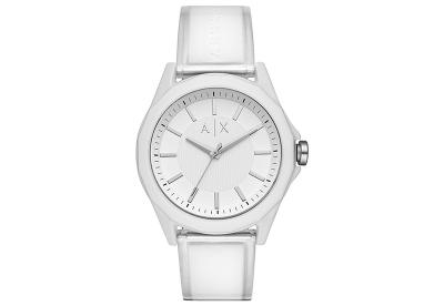 Armani Exchange Drexler AX2630 horlogeband