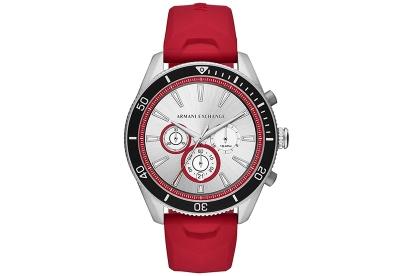 Armani Exchange Enzo AX1837 horlogeband