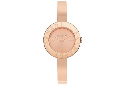 Armani Exchange Giulia AX5905 horlogeband