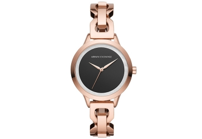 Armani Exchange Harper AX5613 horlogeband