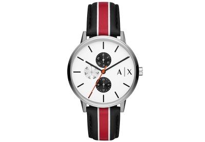 Armani Exchange Cayde AX2724 horlogeband