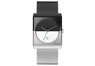 Jacob Jensen JJ515 horlogeband