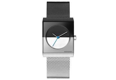 Jacob Jensen JJ525 horlogeband