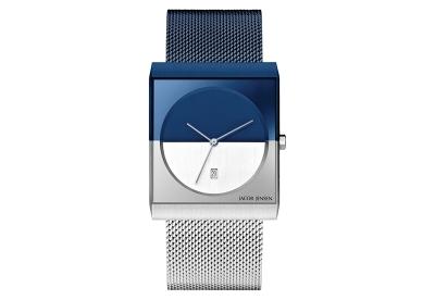 Jacob Jensen JJ517 horlogeband