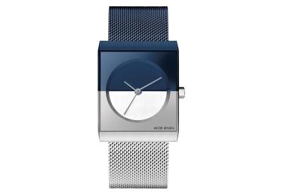 Jacob Jensen JJ527 horlogeband