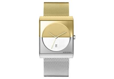 Jacob Jensen JJ516 horlogeband