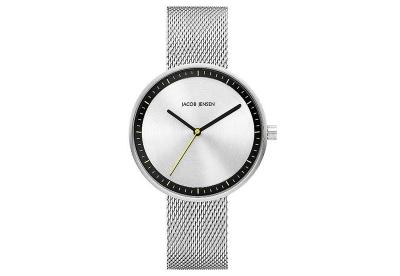 Jacob Jensen JJ287 horlogeband