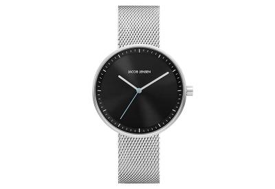 Jacob Jensen JJ288 horlogeband