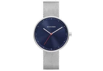 Jacob Jensen JJ289 horlogeband