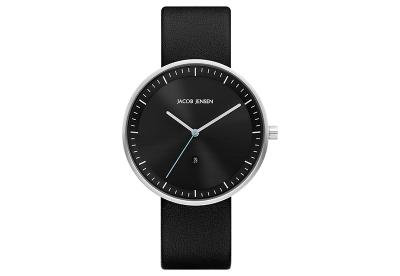 Jacob Jensen JJ274 horlogeband