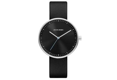Jacob Jensen JJ284 horlogeband