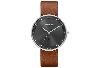 Jacob Jensen JJ275 horlogeband