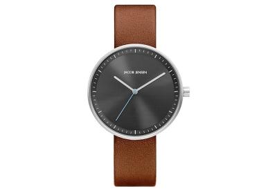 Jacob Jensen JJ285 horlogeband