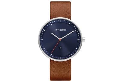 Jacob Jensen JJ276 horlogeband