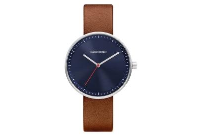 Jacob Jensen JJ286 horlogeband