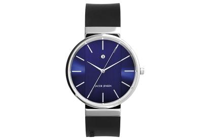 Jacob Jensen JJ709 horlogeband