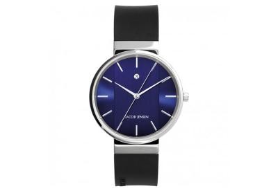 Jacob Jensen JJ739 horlogeband